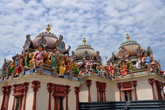 b2ap3_thumbnail_Sri-Mariamman-Temple---Drriss--Marrionn.jpg
