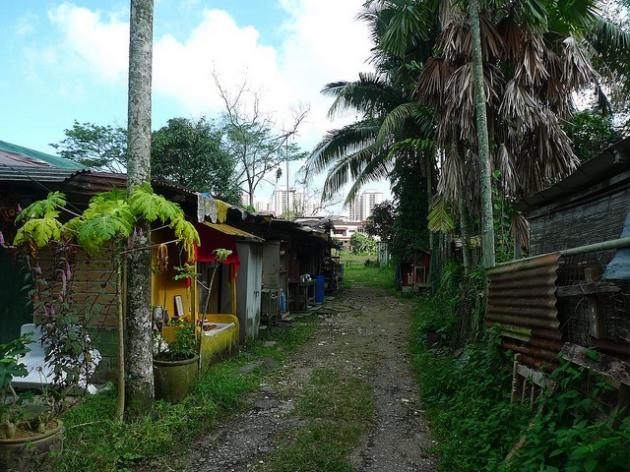 b2ap3_thumbnail_Kampong-Buangkok---Walter-Lim.jpg