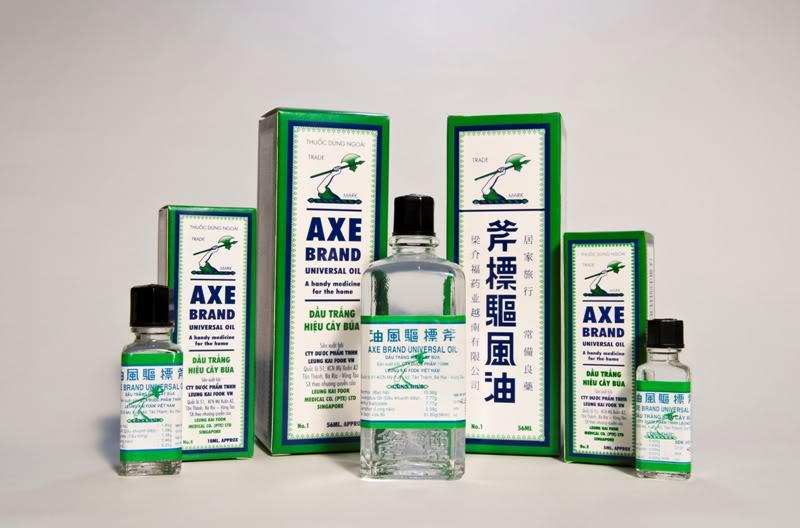 Axe-Oil.jpg