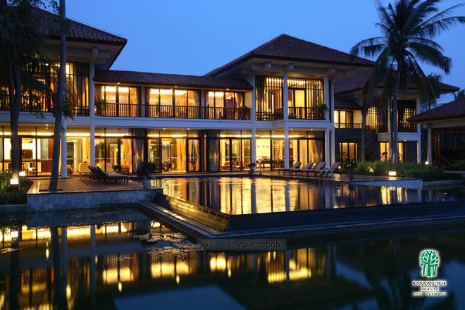banyan-tree-resort-sanyapresidential_villa.jpg