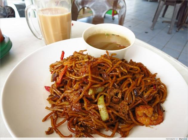 b2ap3_thumbnail_Malaysia-46.JPG