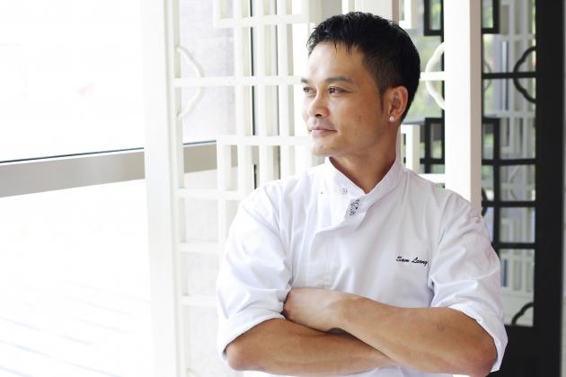 b2ap3_thumbnail_Sam-Leong.JPG