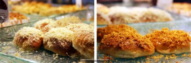 b2ap3_thumbnail_bread-talk-4-fire-floss-bread.jpg