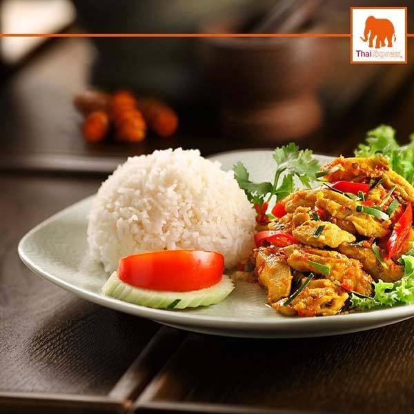 b2ap3_thumbnail_thai-express.jpg