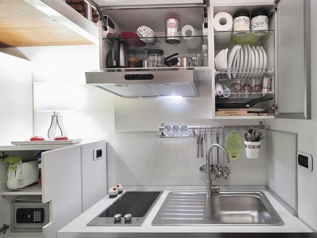 b2ap3_thumbnail_kitchen.jpg