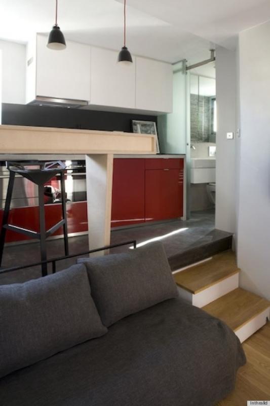 b2ap3_thumbnail_o-SMALL-PARIS-APARTMENT-570-3.jpg