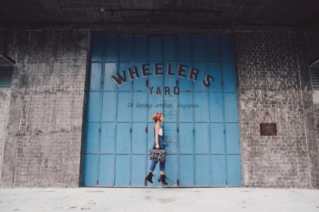 b2ap3_thumbnail_wheelers-yard-simplyjess.jpg