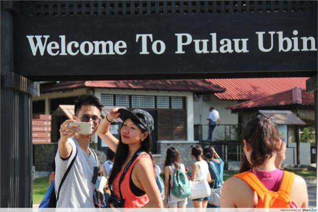 b2ap3_thumbnail_Pulau-Ubin-15.JPG