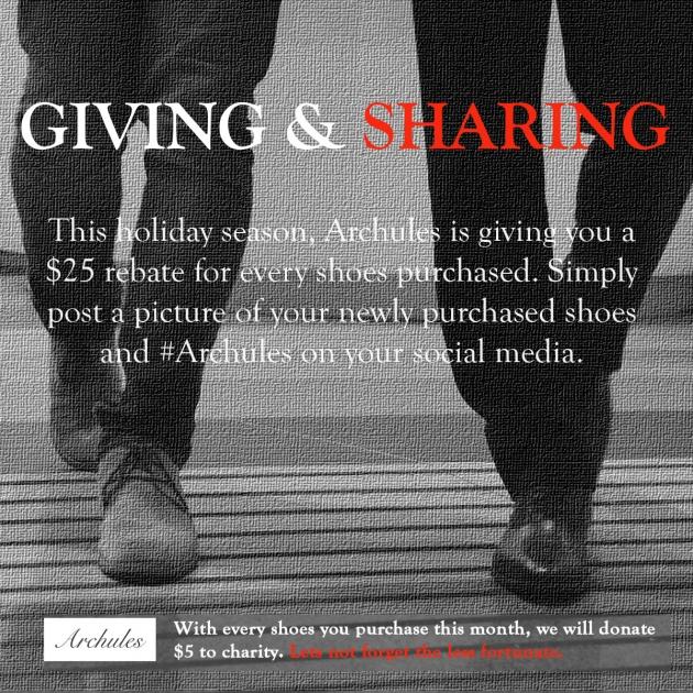 b2ap3_thumbnail_giving-and-sharinginsta-latest.jpg