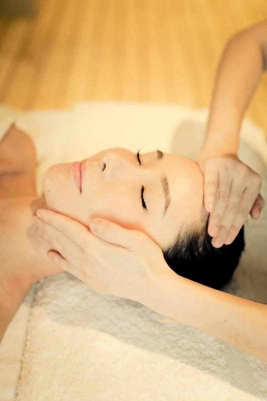 b2ap3_thumbnail_massage.jpg