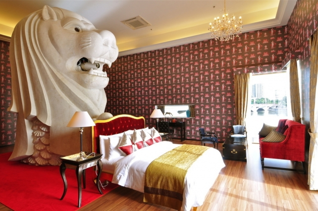 b2ap3_thumbnail_The-Merlion-Hotel2.jpg