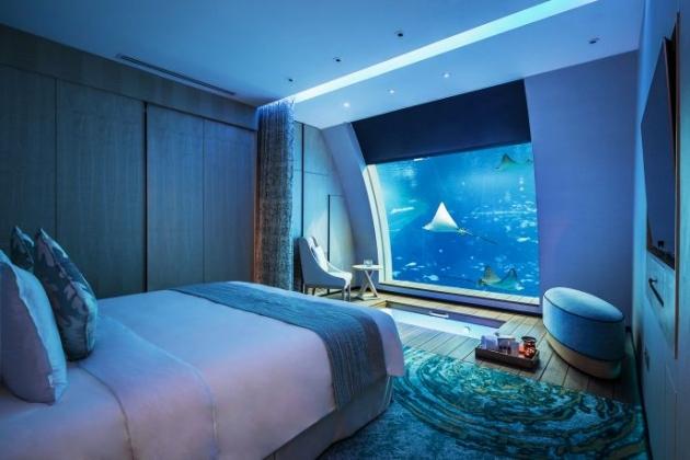 b2ap3_thumbnail_ocean-suites1.jpg