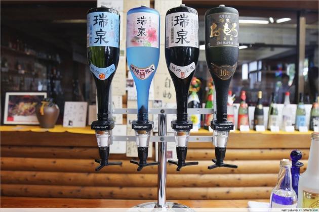 b2ap3_thumbnail_okinawa1.jpg