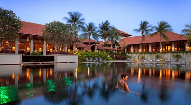 b2ap3_thumbnail_sentosa-resort-and-spa.jpg