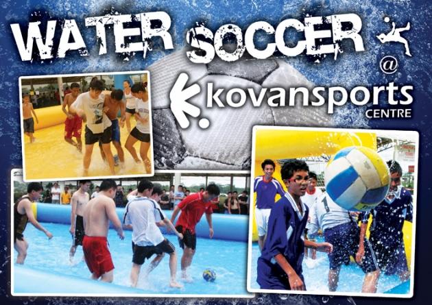 b2ap3_thumbnail_WaterSoccer_collage.jpg