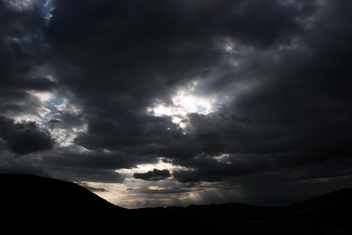 Dark-Clouds.jpg