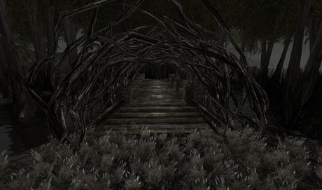 Haunted-bridge.png
