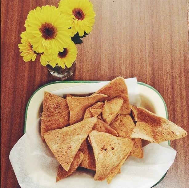 b2ap3_thumbnail_Luncheon-Meat-Chips.jpg