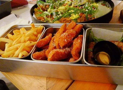 b2ap3_thumbnail_Sweet-Potato-Nibblets.jpg