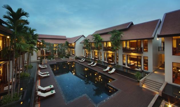 b2ap3_thumbnail_HotelsCombined-5.jpg