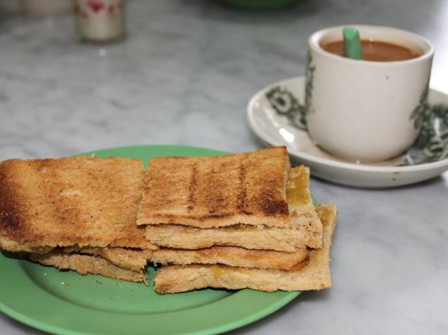 b2ap3_thumbnail_Kaya-Toast.jpg