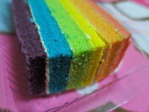 b2ap3_thumbnail_Rainbow-Cake.JPG