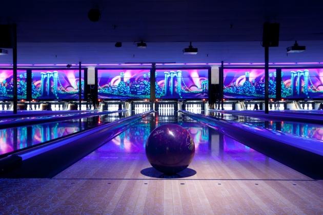 b2ap3_thumbnail_cosmic-bowling.jpg