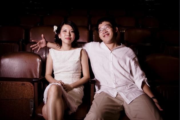 b2ap3_thumbnail_midnight-movie.jpg