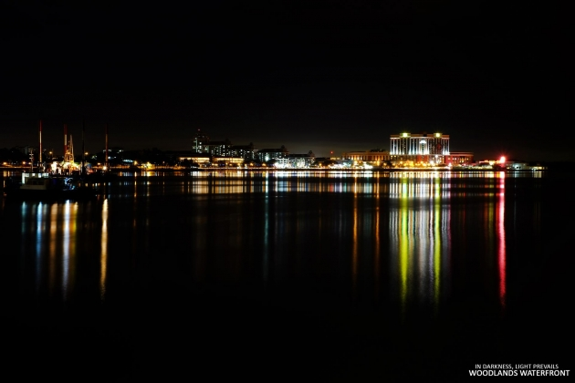 b2ap3_thumbnail_woodlands-waterfront-nightview.jpg