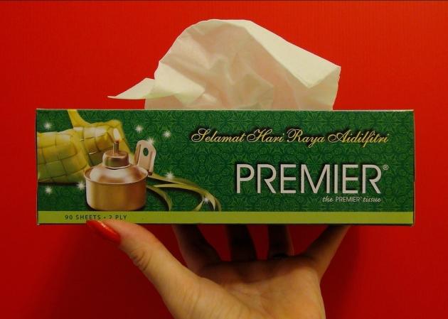 b2ap3_thumbnail_premier.jpg