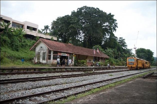b2ap3_thumbnail_bukit-timah-railway-flickr.jpg