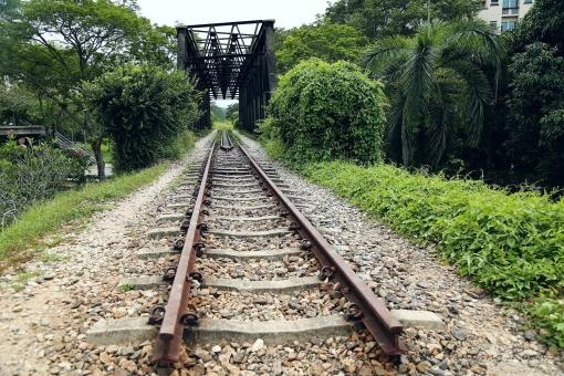b2ap3_thumbnail_bukit-timah-railway-longwindingroad.jpg
