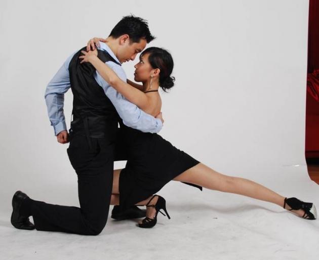 b2ap3_thumbnail_dance-atdon.jpg