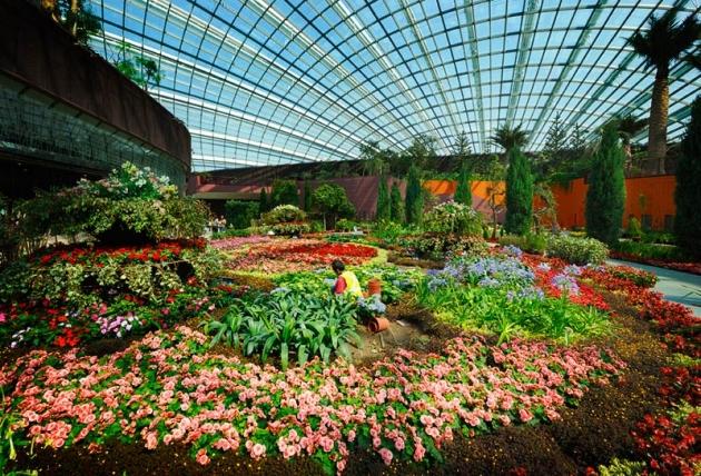 b2ap3_thumbnail_gardens-by-the-bay.jpg