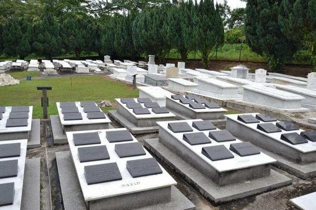 b2ap3_thumbnail_jewish-cemetery-cwgc.jpg
