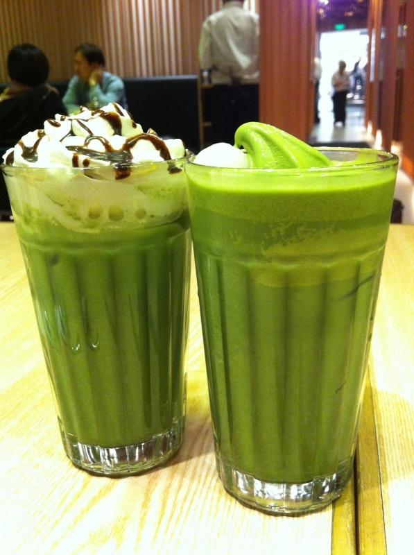 b2ap3_thumbnail_latte-theloveegoist_20150102-055850_1.jpg