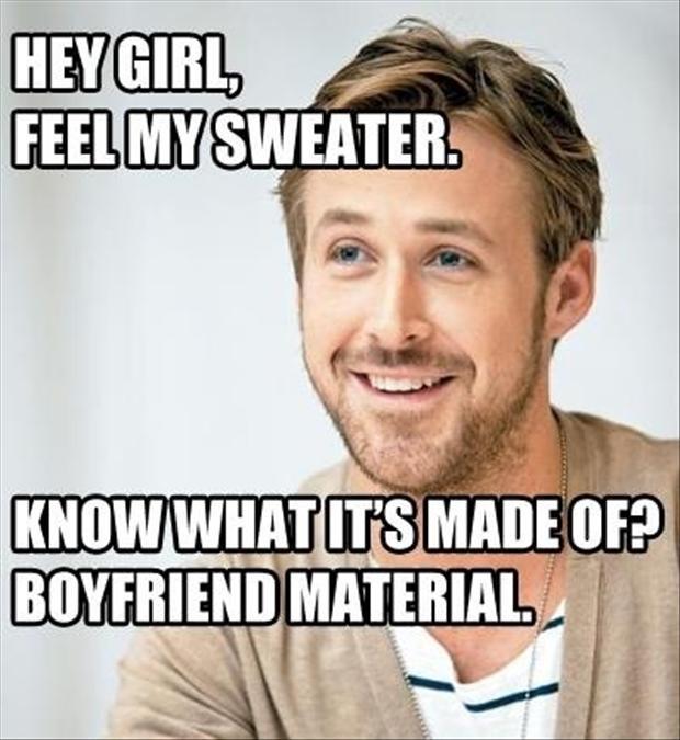 b2ap3_thumbnail_Hey-girl-meme-made-of-boyfriend-material.jpg