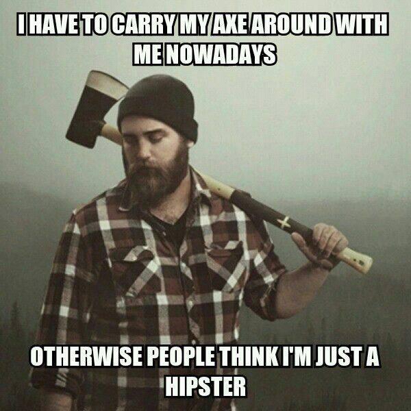 b2ap3_thumbnail_lumberjack-problems-hipster.jpg