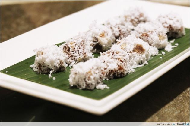 b2ap3_thumbnail_TAO-Seafood-10.JPG