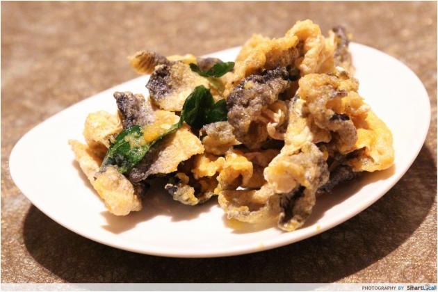 b2ap3_thumbnail_TAO-Seafood-4.JPG
