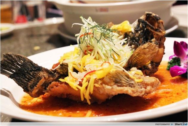 b2ap3_thumbnail_TAO-Seafood-6.JPG