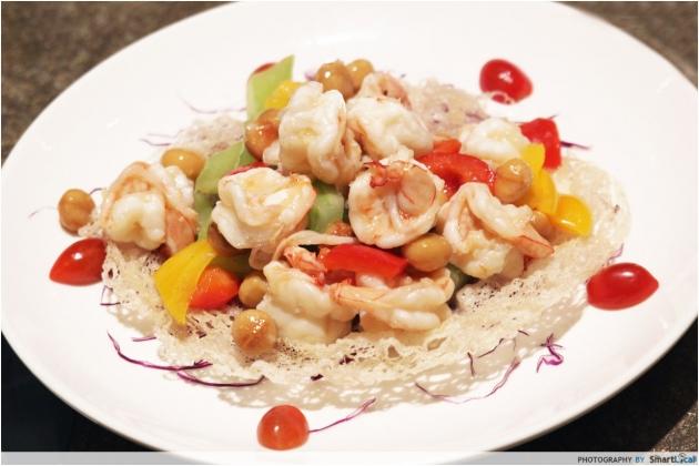 b2ap3_thumbnail_TAO-Seafood-7.JPG