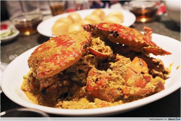 b2ap3_thumbnail_TAO-Seafood-9.JPG