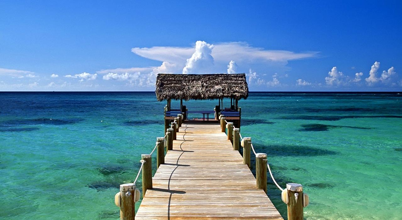 boracay-island-real-estate.jpg