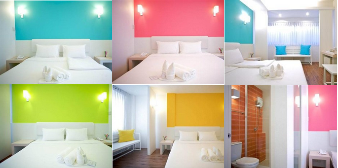 budacco-hotel.png