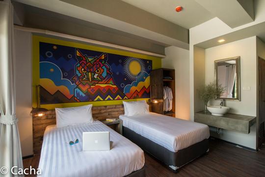 cacha-hotel.jpg