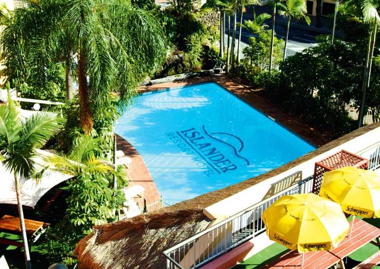 islander-resort-hotel.jpg