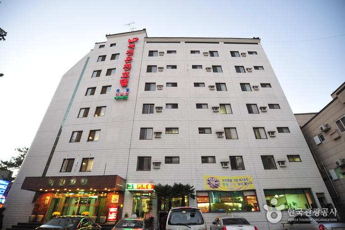 nokcheon-hotel.jpg