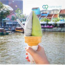b2ap3_thumbnail_Azabu-Sabo-Hokkaido-Ice-Cream.jpg