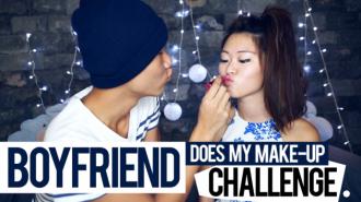 b2ap3_thumbnail_boyfriend-challenge.png